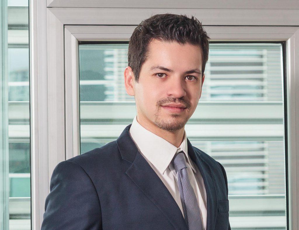 Bryan Pérez