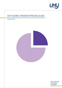 global transfer
